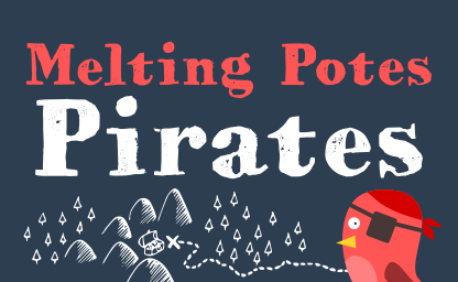 festival-melting-potes-pirates-billet.png