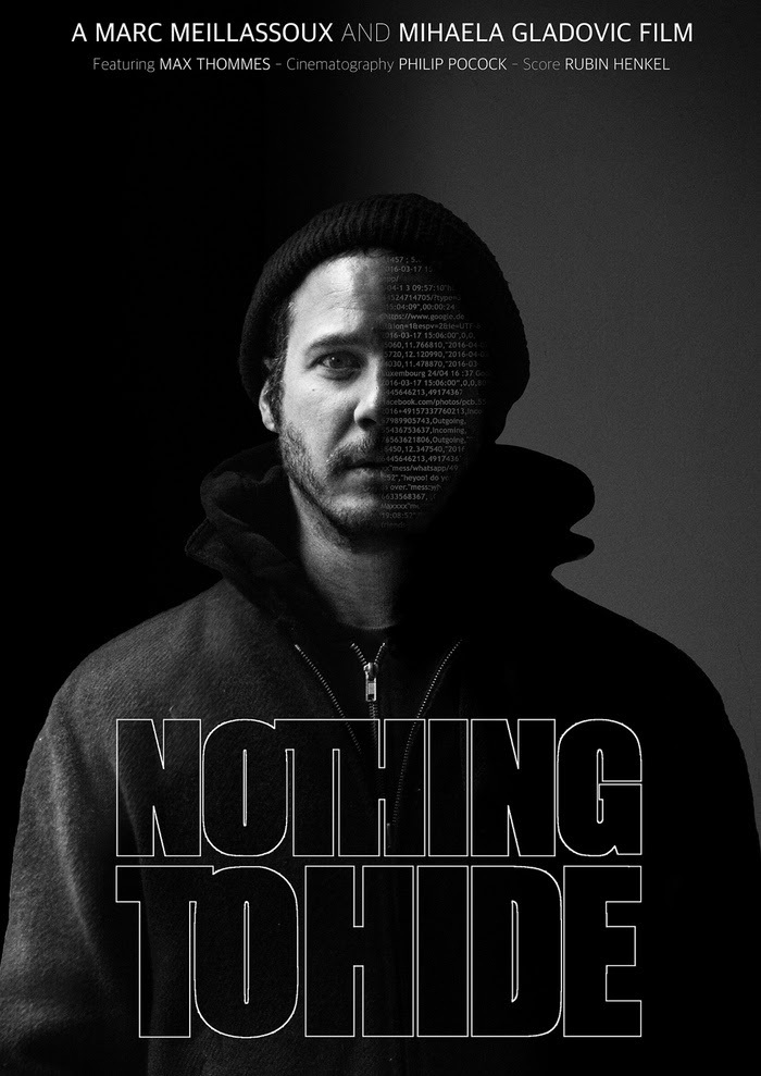 nothingtohide-poster-2016.jpg