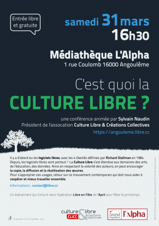 affiche-conference-culture-libre-alpha-angouleme-31032018-96ppp.png
