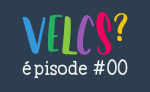 velcs-episode00-150px.png