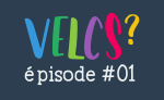 velcs-episode01-150px.png